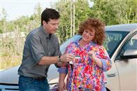 Identity Thief Photo 2