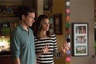 Identity Thief Photo 3