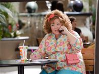 Identity Thief Photo 12