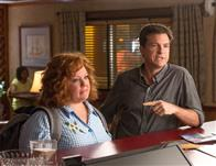 Identity Thief Photo 13