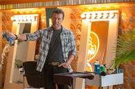 Identity Thief Photo 6