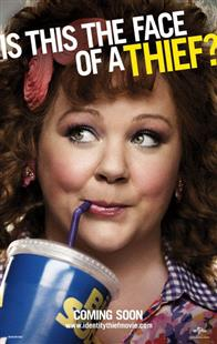 Identity Thief Photo 20