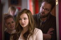 If I Stay Photo 13