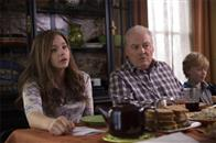 If I Stay Photo 31