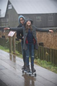 If I Stay Photo 38