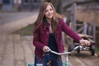 If I Stay Photo 27