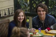 If I Stay Photo 21