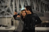 If I Stay Photo 14