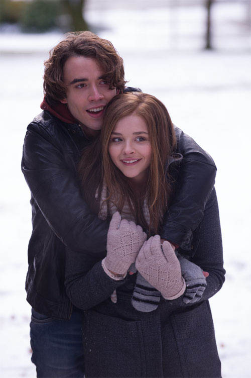 If I Stay Photo 39 - Large