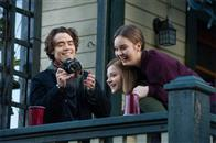 If I Stay Photo 18