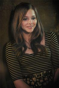 If I Stay Photo 40