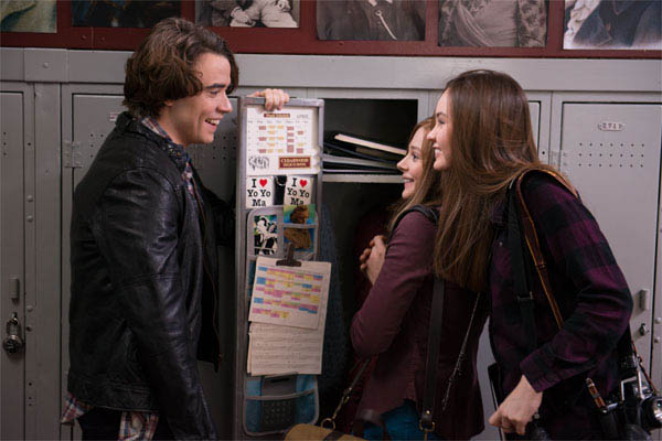 If I Stay Photo 25 - Large