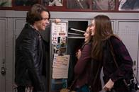 If I Stay Photo 25