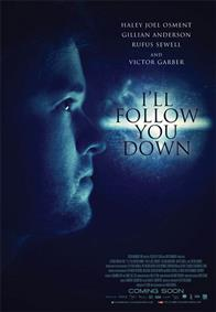 I'll Follow You Down Photo 1