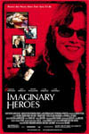 Imaginary Heroes Movie Poster