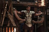 Immortals Photo 9