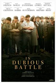 In Dubious Battle Photo 1