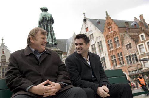 In Bruges Photo 3 - Large