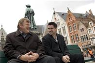 In Bruges Photo 3
