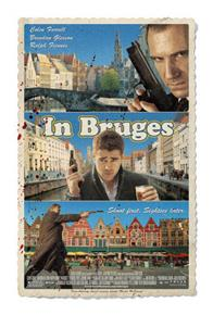 In Bruges Photo 6