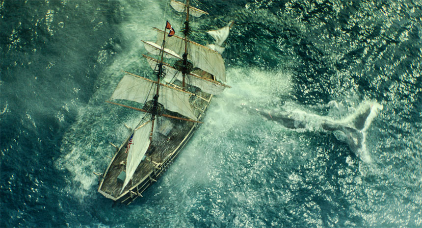 In the Heart of the Sea Photo 6 - Large