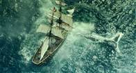 In the Heart of the Sea Photo 6