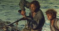 In the Heart of the Sea Photo 9