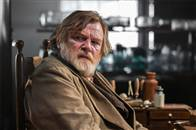In the Heart of the Sea Photo 31