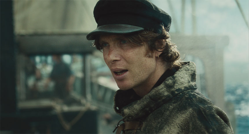 In the Heart of the Sea Photo 13 - Large