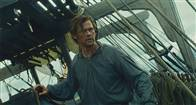 In the Heart of the Sea Photo 15