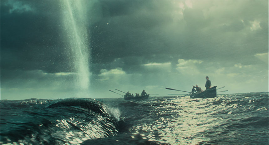 In the Heart of the Sea Photo 16 - Large