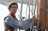 In the Heart of the Sea Photo 38