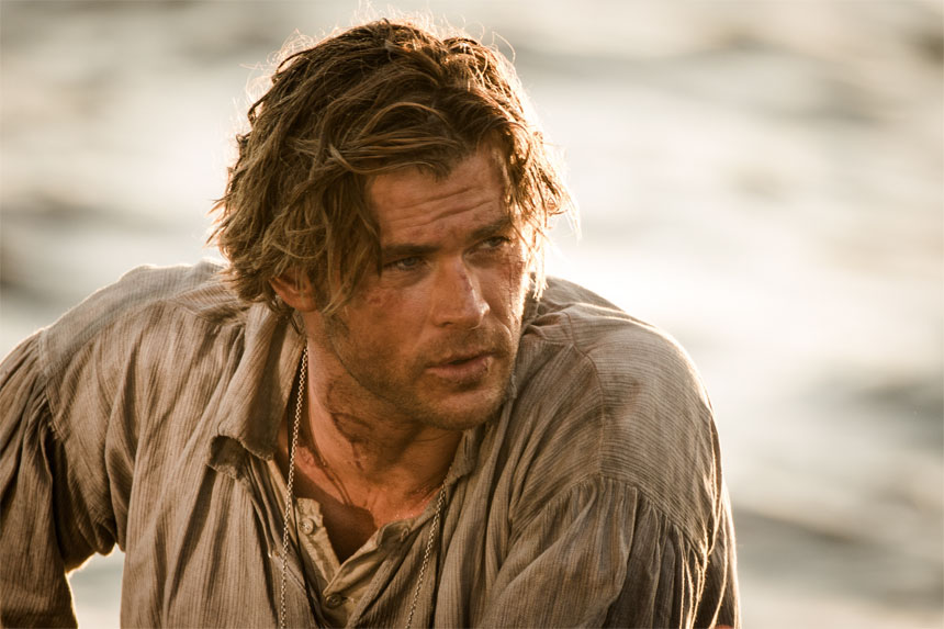 In the Heart of the Sea Photo 39 - Large