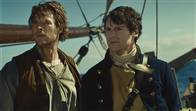 In the Heart of the Sea Photo 17