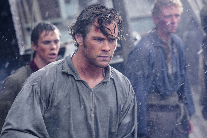 In the Heart of the Sea Photo 18 - Large