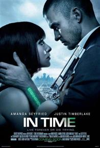 In Time Photo 11