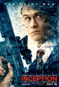 Inception Photo 46