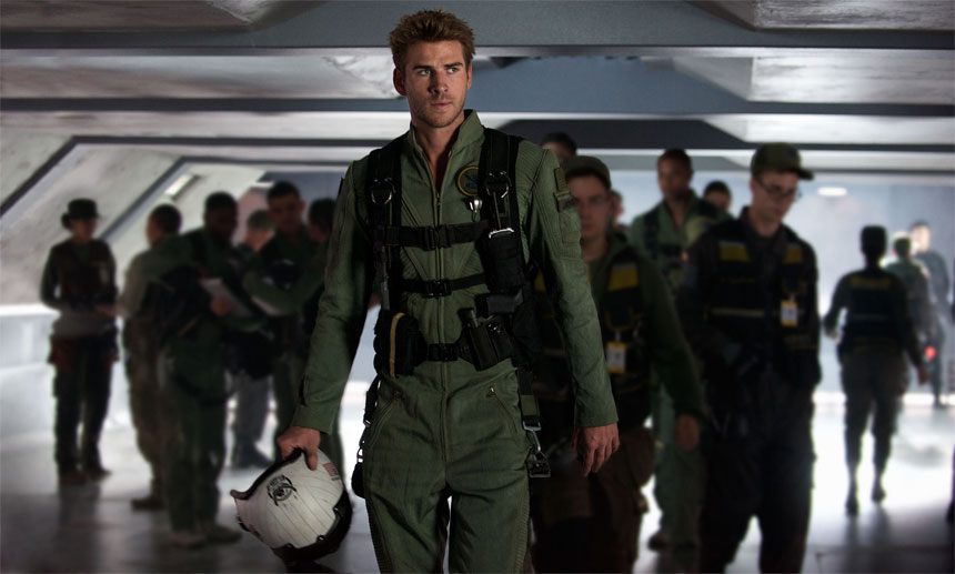 Independence Day: Resurgence Photo 7 - Large