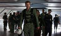 Independence Day: Resurgence Photo 7