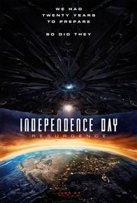 Independence Day: Resurgence Photo 17