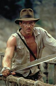 Indiana Jones and the Temple Of Doom Photo 8