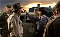 Indiana Jones and the Kingdom of the Crystal Skull Photo 12