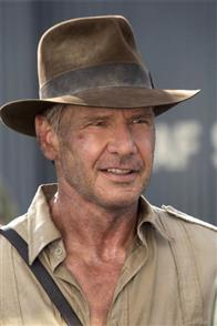 Indiana Jones and the Kingdom of the Crystal Skull Photo 44