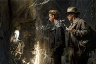 Indiana Jones and the Kingdom of the Crystal Skull Photo 21