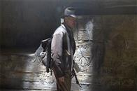 Indiana Jones and the Kingdom of the Crystal Skull Photo 16