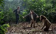 Indiana Jones and the Kingdom of the Crystal Skull Photo 10