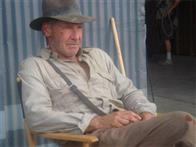 Indiana Jones and the Kingdom of the Crystal Skull Photo 30