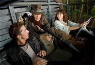 Indiana Jones and the Kingdom of the Crystal Skull Photo 28