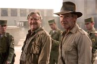 Indiana Jones and the Kingdom of the Crystal Skull Photo 23