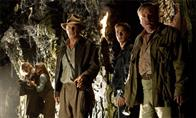 Indiana Jones and the Kingdom of the Crystal Skull Photo 9